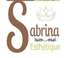 Esthéticienne Ouveillan (11) | Sabrina Esthétique